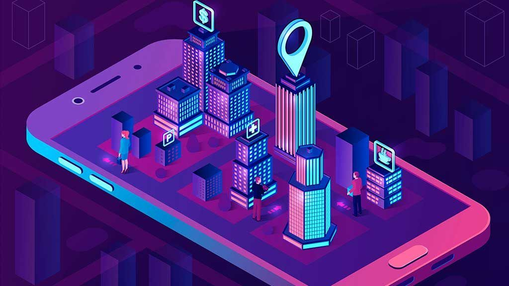 Location Intelligence 101: What Is It and Why You Should Care