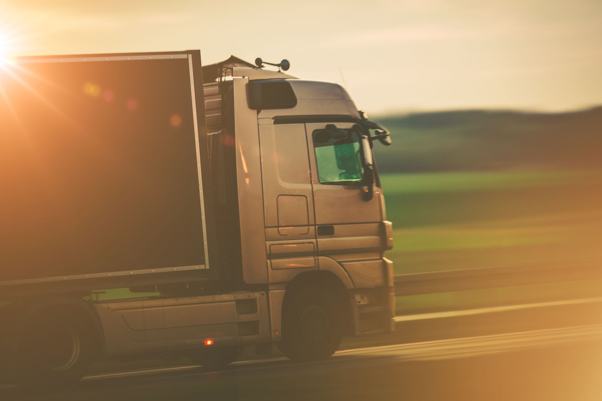 5 Ways Transportation Planners Can Use Location Data